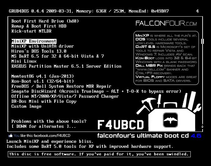F4UBCD1_PreBoot