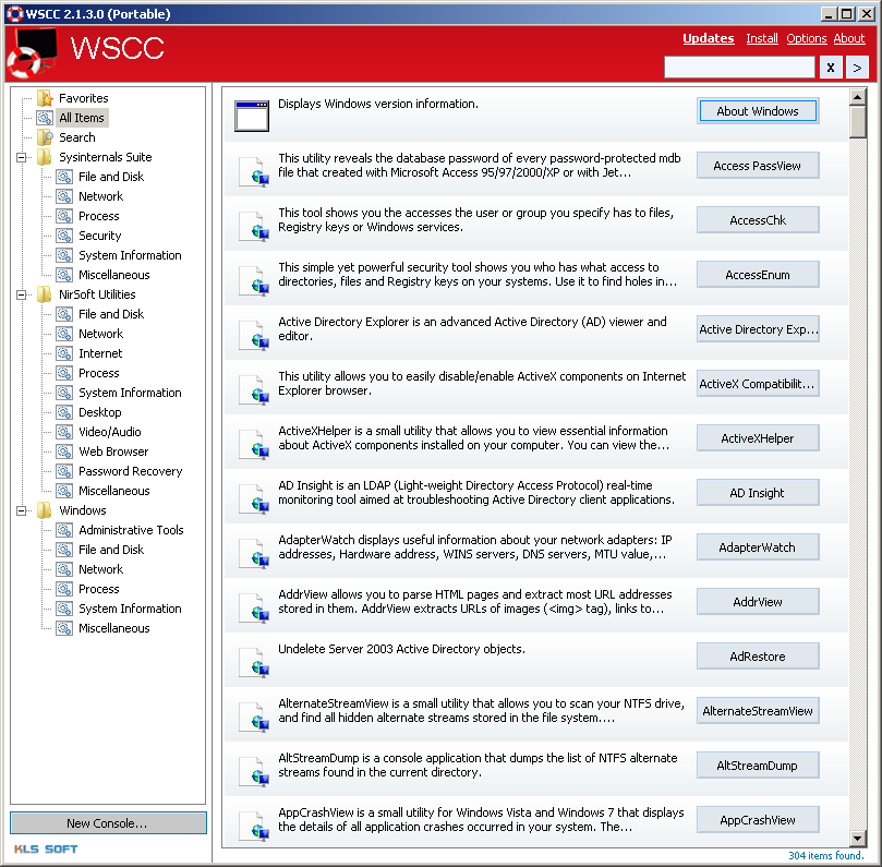 Top 10 Free System Troubleshooting Tools for SysAdmins