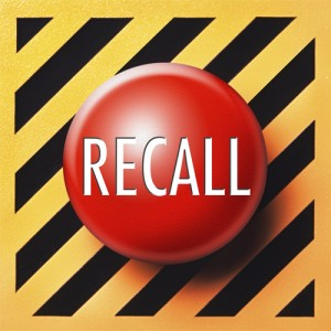 Recall_Patch