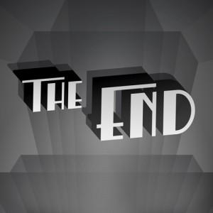 XP_End