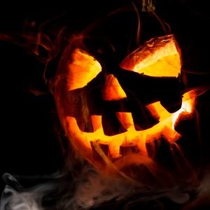 SysAdmin Halloween Tales