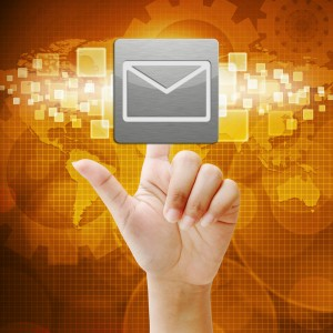 Troubleshooting Email System