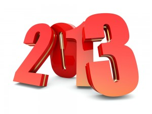 2013 tech in review