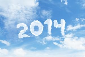 2014 Hybrid cloud