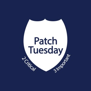 Patch-Tuesday-Feb