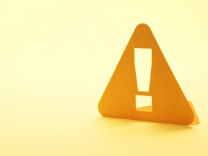 Adobe Shockwave vulnerability patched