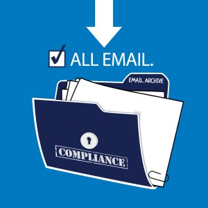 Email-compliance