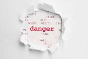 Zero Day Vulnerability Targeting Microsoft Word