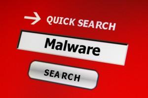 malware-banking-Trojan