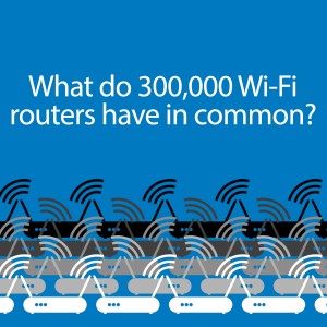 wi-fi-routers