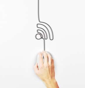 wireless-security