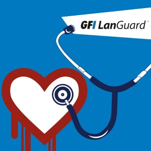 TTTM-021_Heartbleed-LanGuard