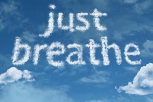 de-stress-cloud