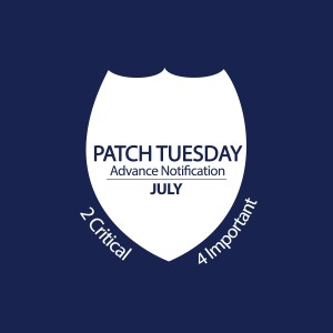 J003-Content-PatchTueAdvNot-July