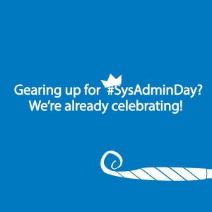 J003-Content-SysAdminDay1-Celebrating (1)
