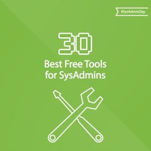 SysAdminDay2-Tools