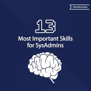 SysAdminDay3-Skills