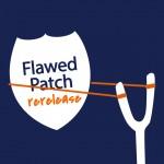 FlawedPatchRerelease_SQ