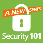 Security101NewSeries_SQ
