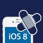 iOS8Fixes_SQ