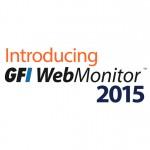 GFIWebMonitor2015_SQ