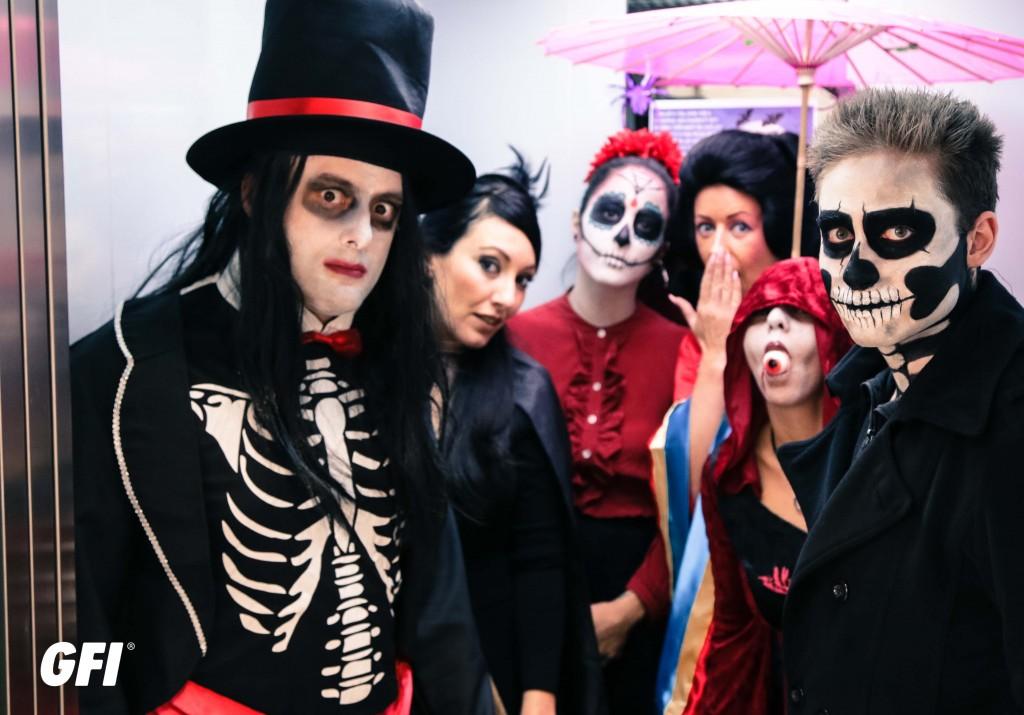 Halloween_GFI_04