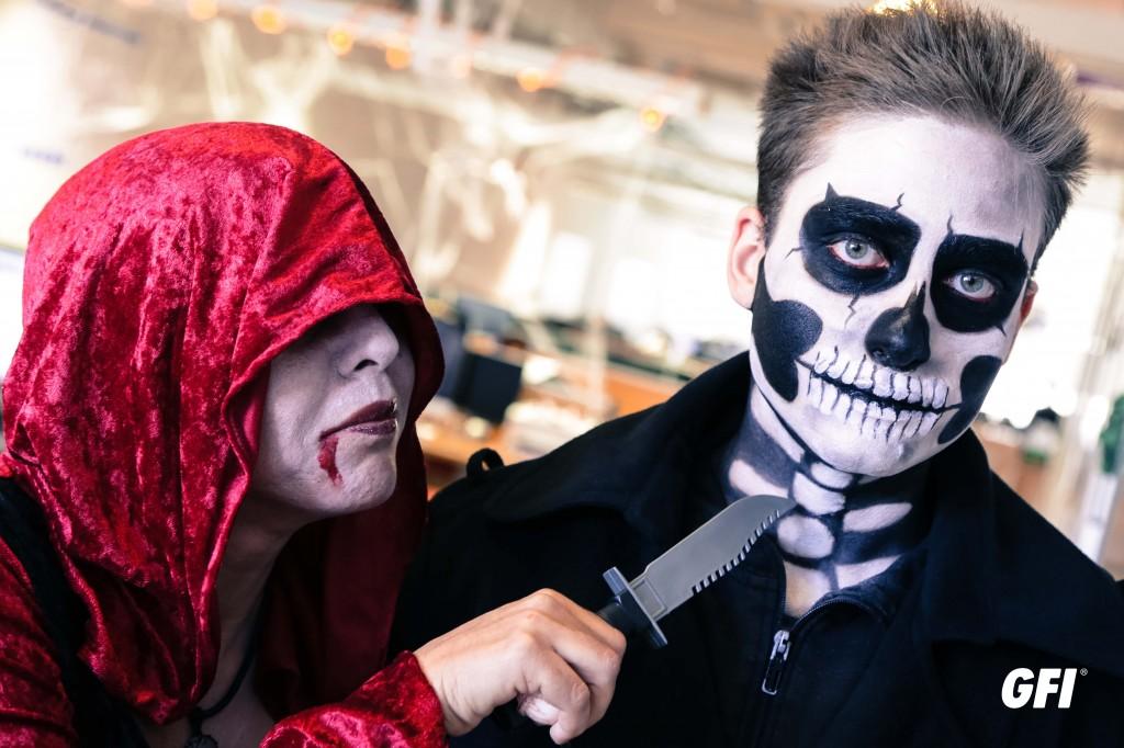 Halloween_GFI_05