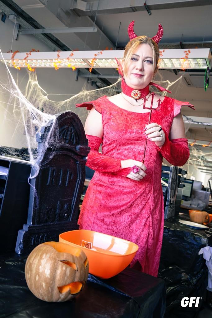 Halloween_GFI_07