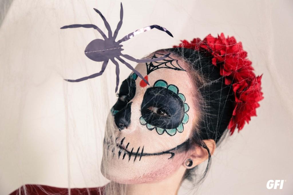 Halloween_GFI_27