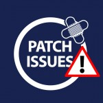 PatchIssues_SQ