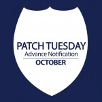 PatchTueAdvNot-Oct_SQ