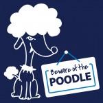 PoodleFlaw_SQ