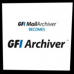 GFIArchiver_SQ