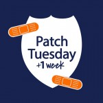 Patch-Tuesday-One-Week-Later_SQ
