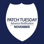 PatchTueAdvNot-Nov_SQ