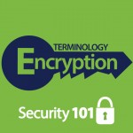 Security101Encryption_SQ