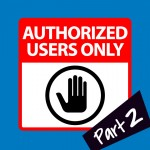 Introduction-to-permissions-Part2_SQ