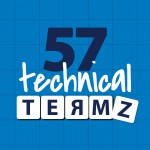 57-technical-terms-that-all-true-geeks-should-know_SQ