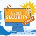J030-Content-US-Cyber-Security-Survey_SQ