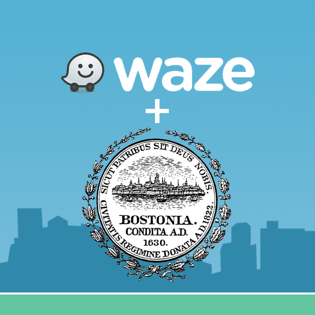 Social-Navigation-City-of-Boston-partners-with-Waze SQ 416039a2d