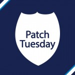 Patch Tuesday March 2015
