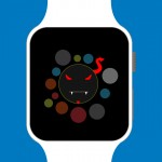 Apple Watch – a new wrist-bound threat?