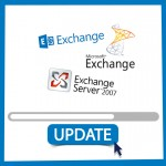 J030-Content-March-Releases-Include-Three-Big-Updates-for-Exchange_SQ