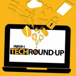 Monday tech roundup