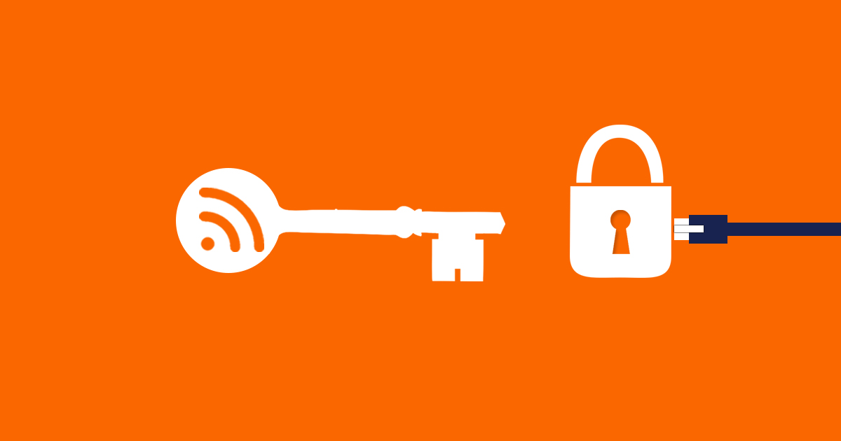 The best 35 information security blogs to follow