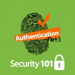 protecting authentication