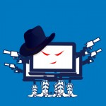most harmful botnets of the past decade