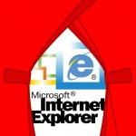 J030-Content-Internet-Explorer-Users-Upgrade-Soon-or-Face-the-Consequences_SQ