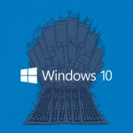 J030-Content-Will-Windows-10-finally-unseat-Windows-XP_SQ