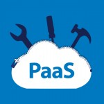 Paas plus points